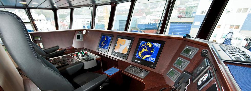 Boatslide_03_10.jpg