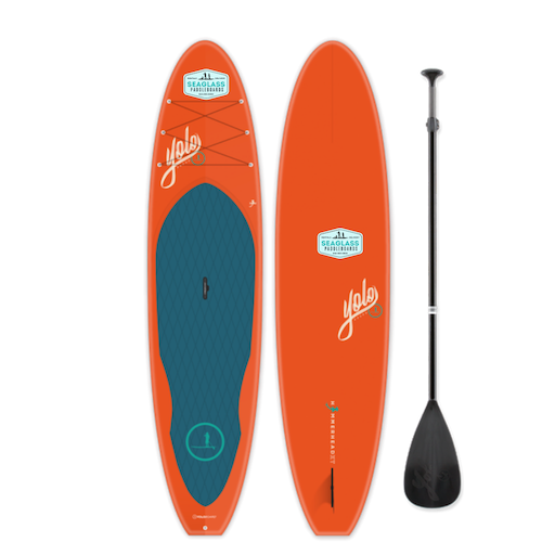 SEAGLASS PADDLEBOARDS (5).png