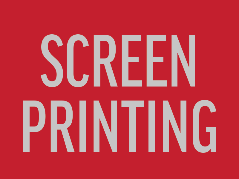 EMP_Web Headings_Screen Printing.png