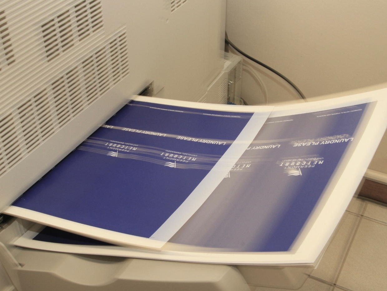 emprint-digital-duplication.jpg