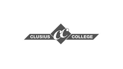 Clusius.png