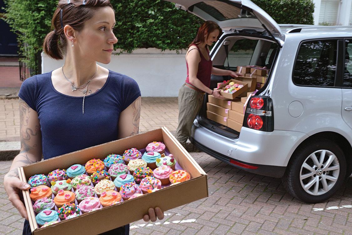 zipcar---LR_Cupcakes.jpg
