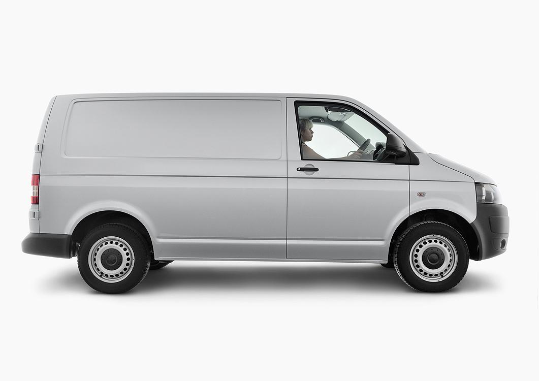 van-profile-white750.jpg