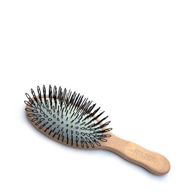 acca_kappa-protection_hair_brush-1300px.jpg