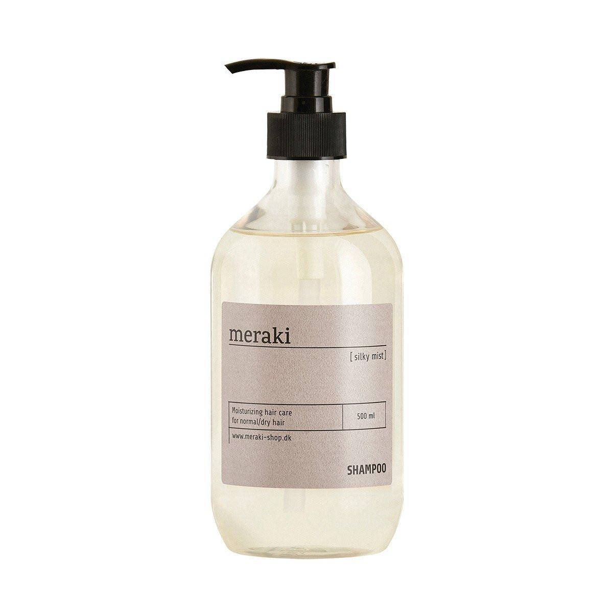 designstuff-meraki-shampoo-silky-mist.jpg