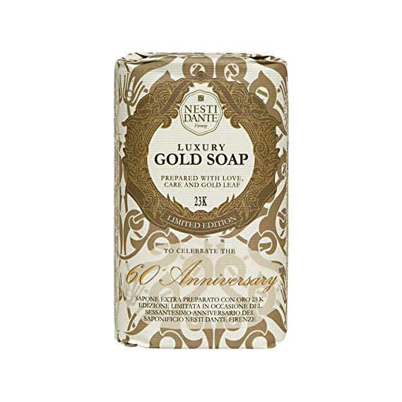 gold_soap_2018_w_.jpg