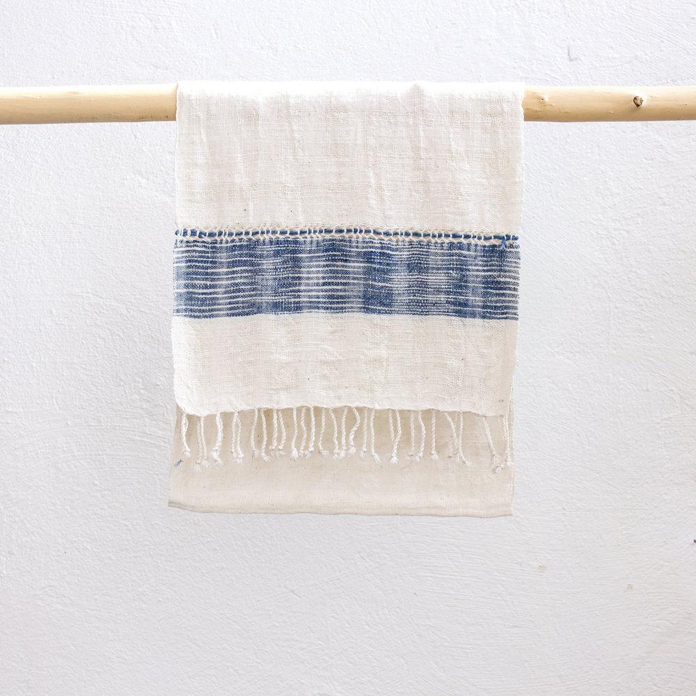 Lao+Cotton+Scarf+1+(1).jpg