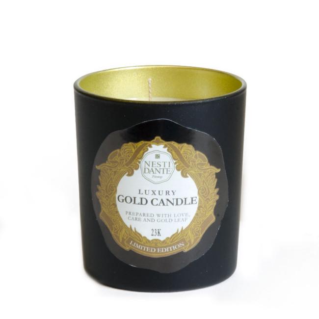 nesti-luxury_gold_candle-1300px_2.jpg