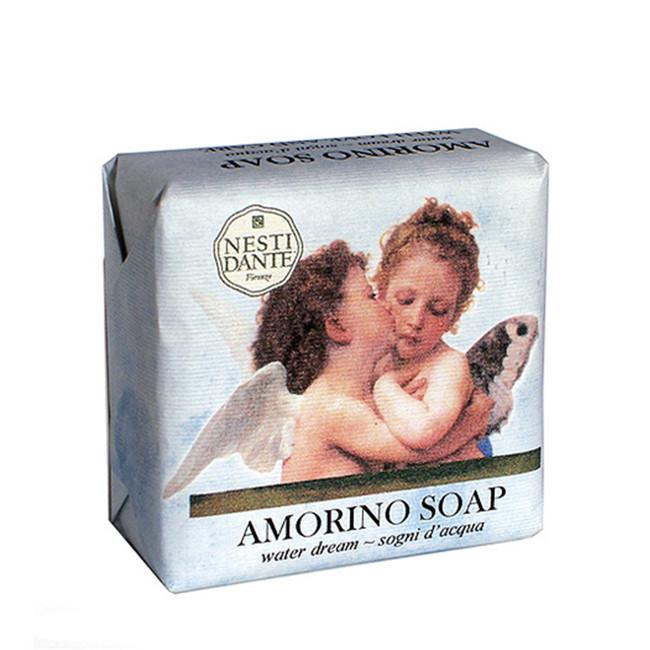 nesti-water_dream_soap-1300px.jpg