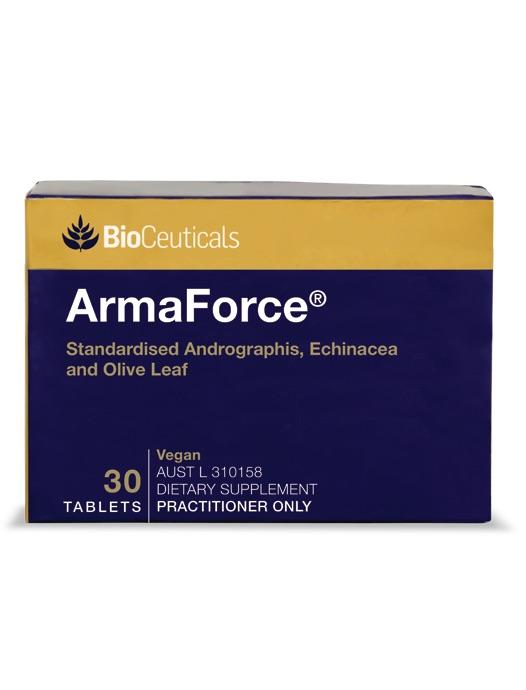 bioceuticals-armaforce-barma30_524x690.jpg