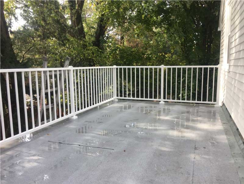 Flat-Roof-Repair-Including-New-Fence.jpg