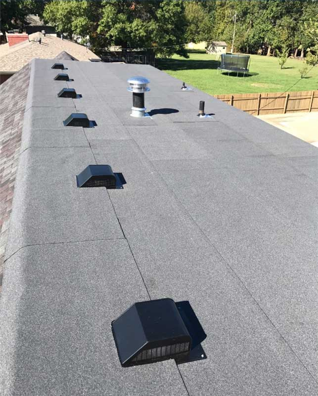 Self-Adhering-Modified-Bitumin-Roofing-Replacement.jpg