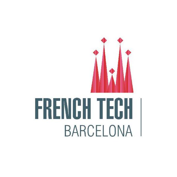 Frenchtech-Barcelona.jpg