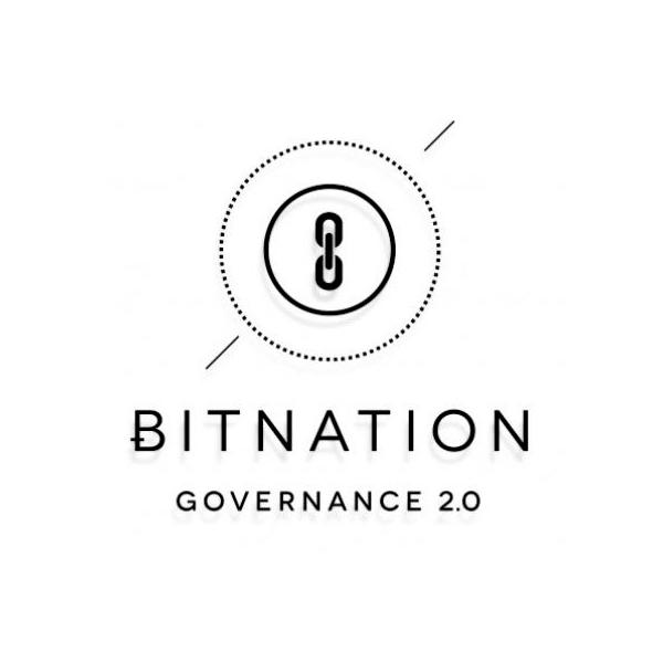 bitnation.jpg