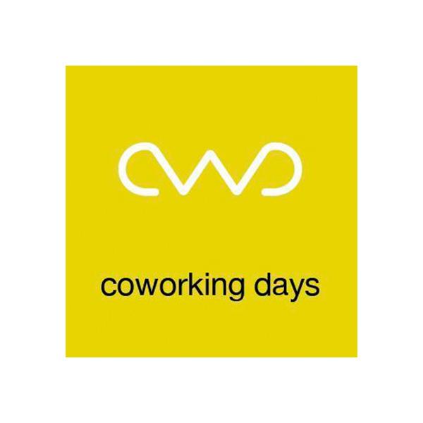coworking-days.jpg