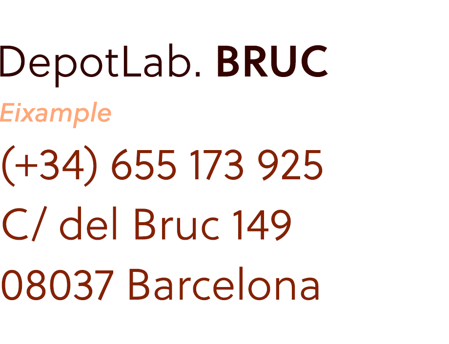 bruc-1.png