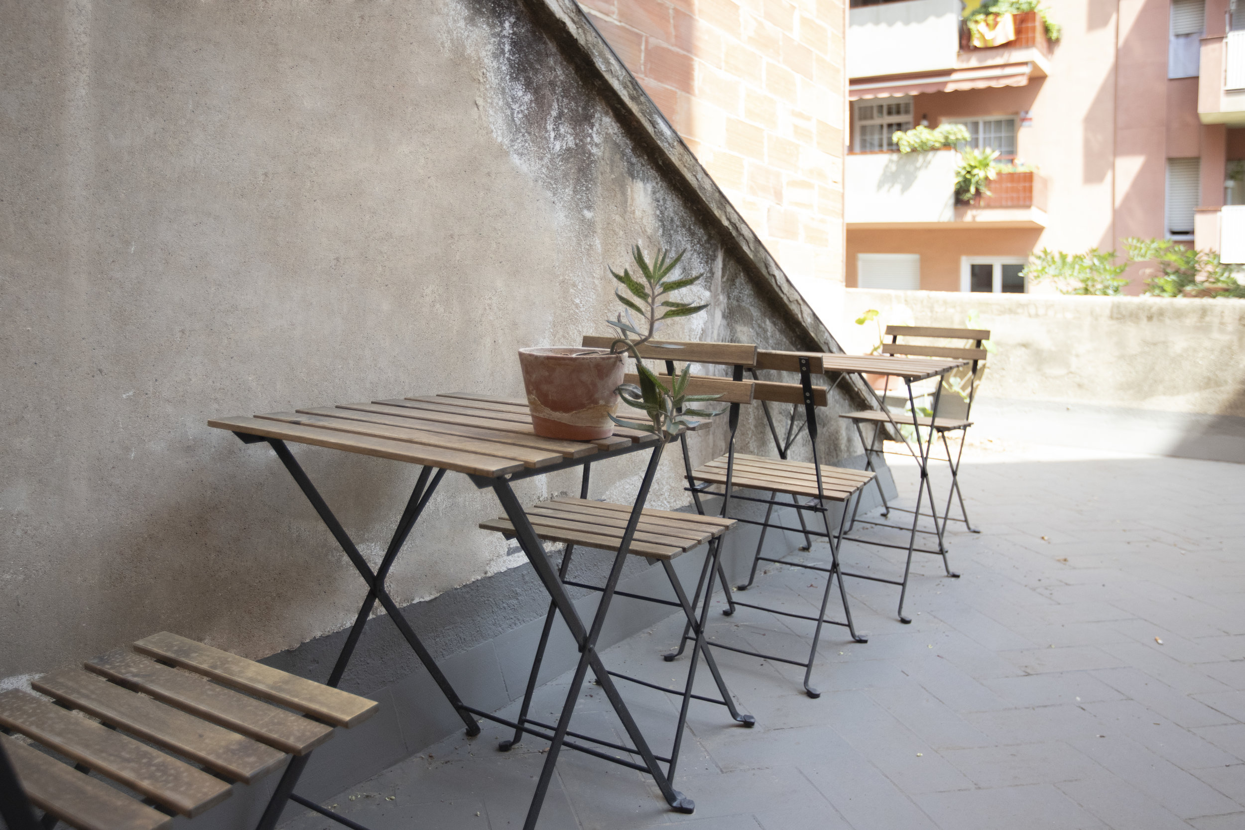 terraza 2.jpg