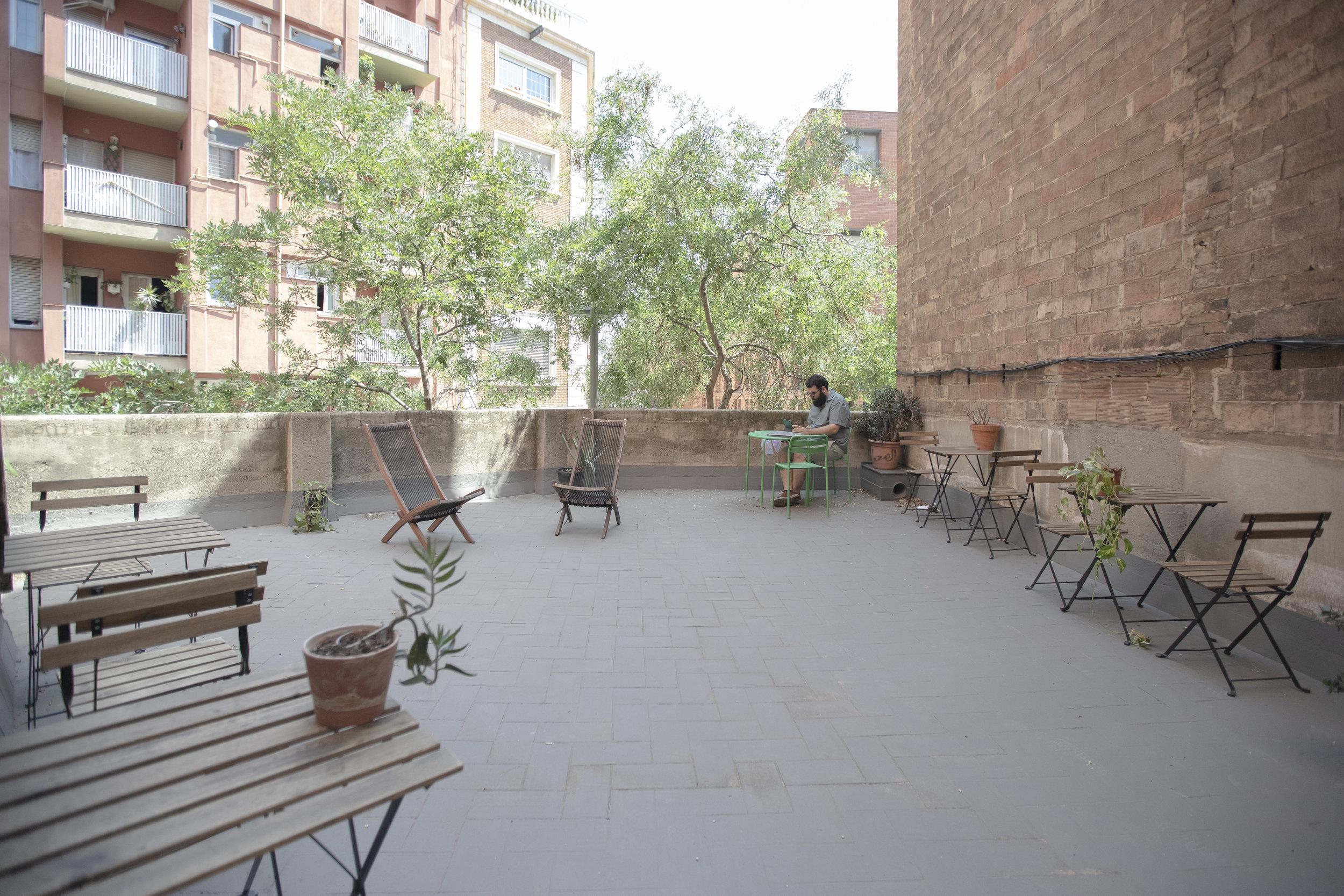 terraza 3.jpg