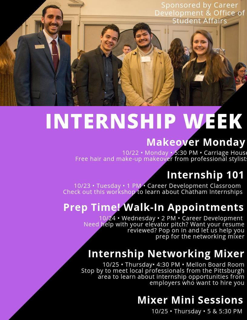 Internship Week.png
