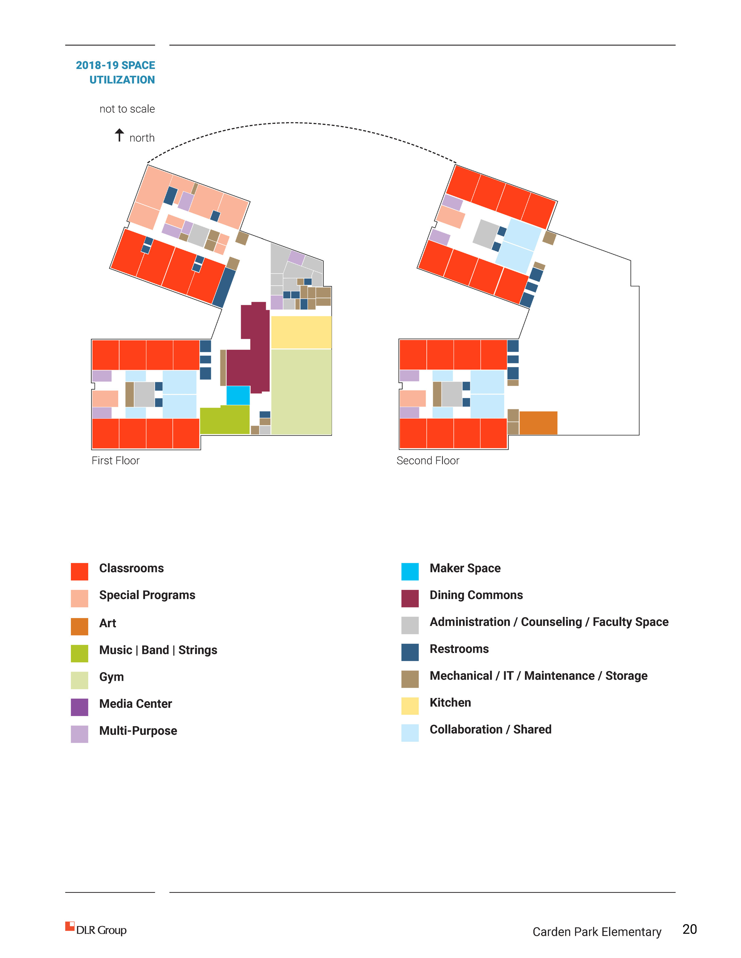 Carden Park Elementary School_Page_4.jpg