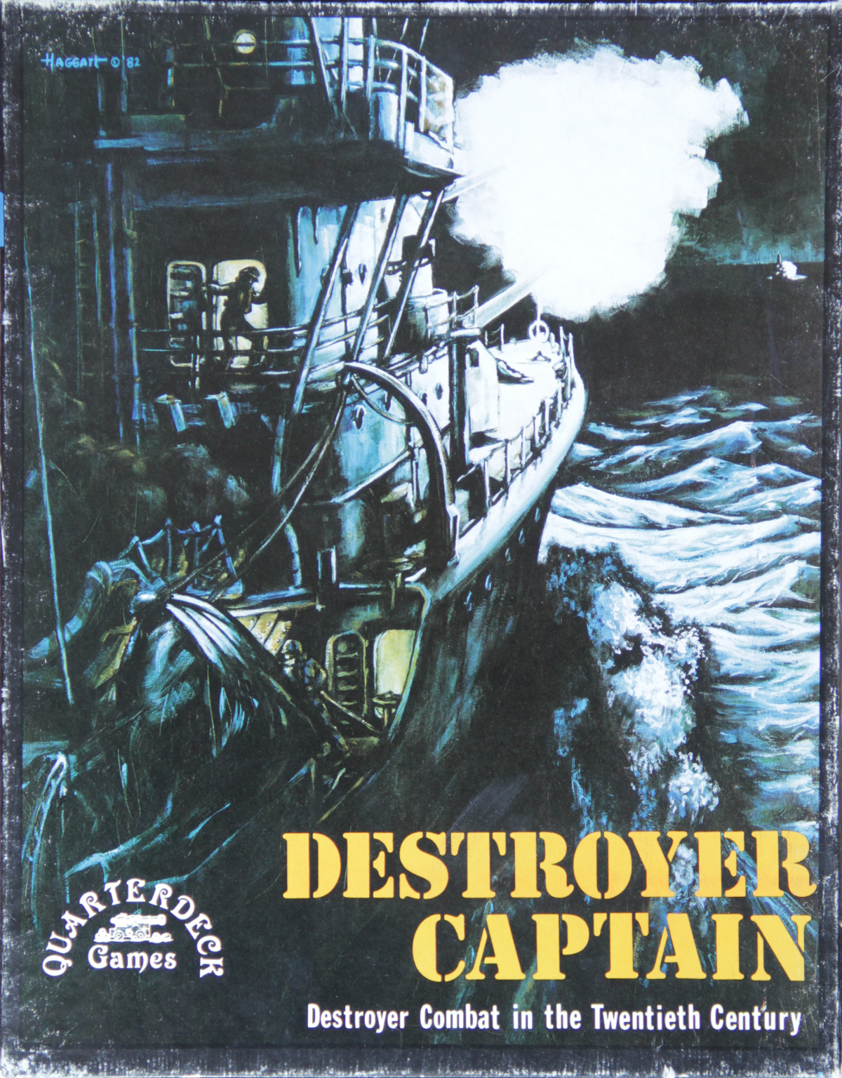 destroy.png