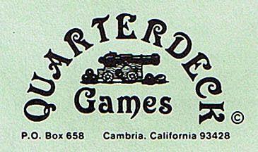 Our original logo circa 1979