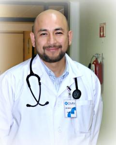Dr-Gabriel-Ramos-240x300.jpg