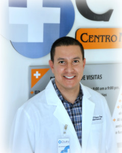Octavio Campa, MD - Anesthesiology/Pain ManagementPublished Appearances:Guide to Surgery in Latin AmericaThe Hidden Gem Series