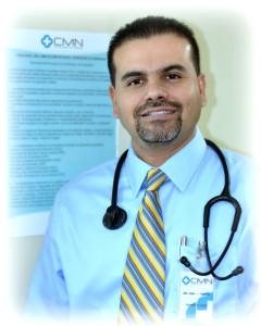 Dr.-Carlos-Ochoa-240x300.jpg