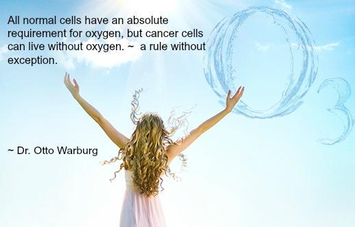 ozone-oxygen.jpg