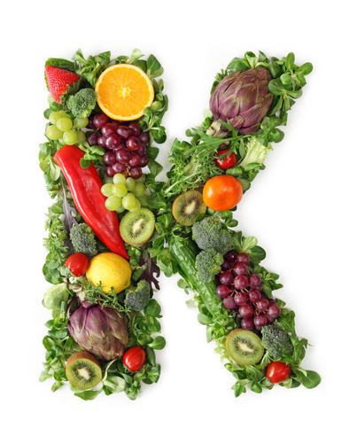 vitamink1.jpg