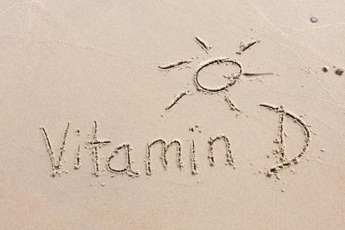 vitaminD1.jpg