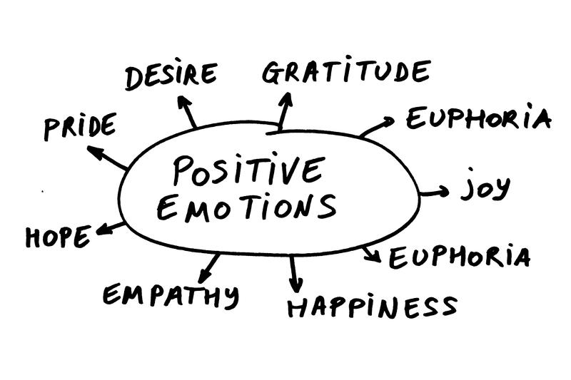 optimism 2.jpg