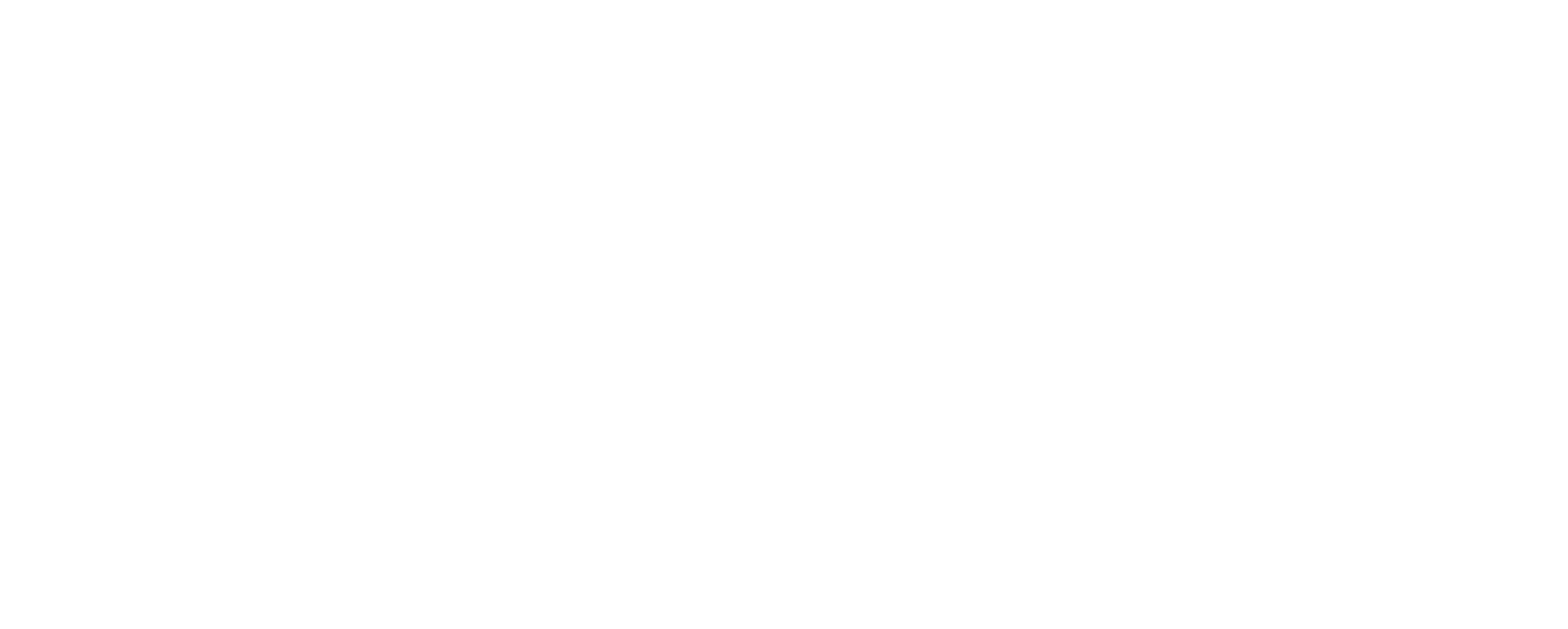 Table-Two-Fifty-logo_whiteBG.png