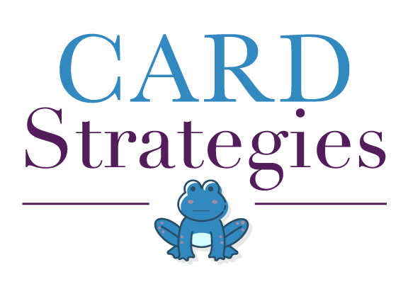 CARD_Strategies_Logo.png
