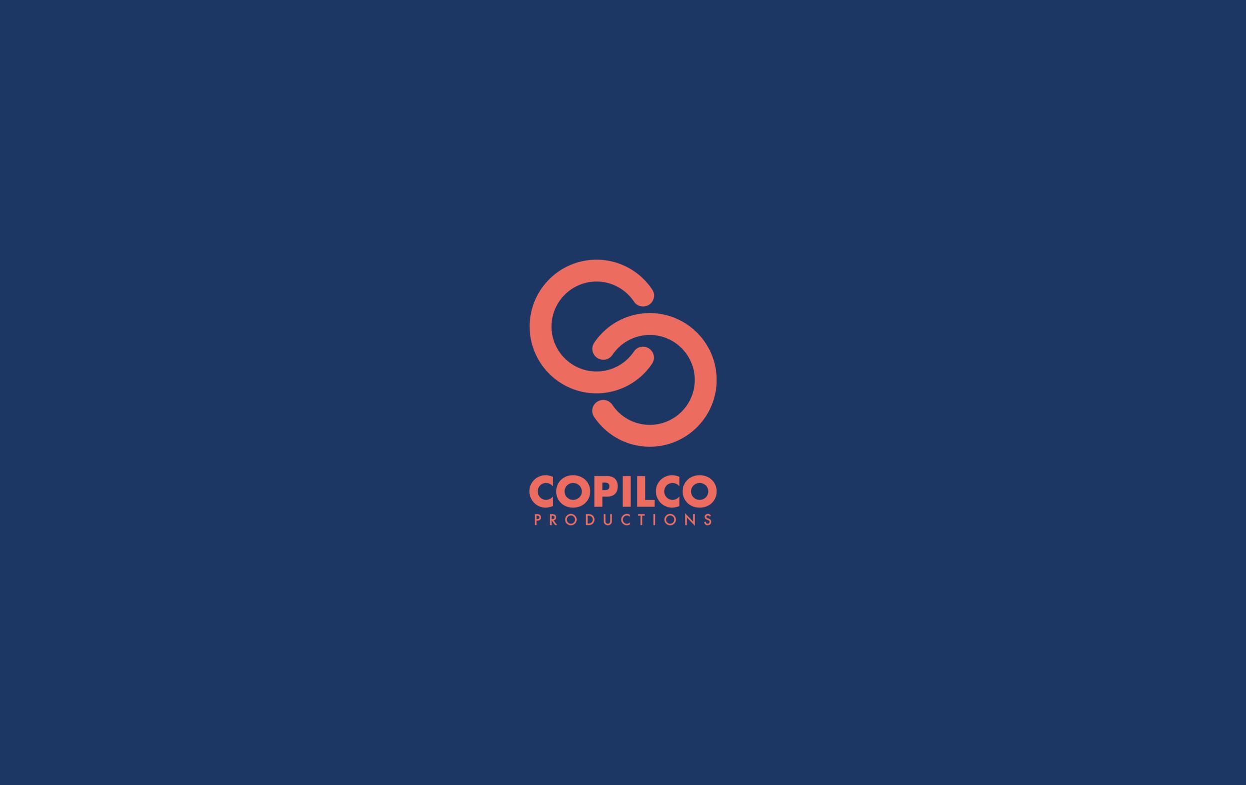 Logo-On-Blue.png