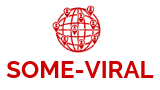 SOME-VIRAL (1).png