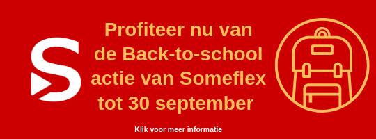 Profiteer-nu-van-onze-Back-to-school-actie-tot-30-september-3.png