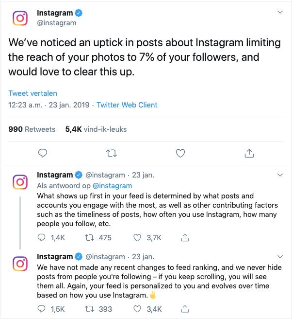 Instagram-algoritme-sociale-media-hoe-meer-bereik-wanneer-posten-hoe-vaak-social-media.png