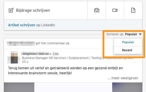LinkedIn-Algoritme-hoe-meer-bereik-hoe-vaak-posten-sociale-media.jpg