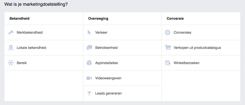 Facebook_Advertising_Doelstellingen (1).png