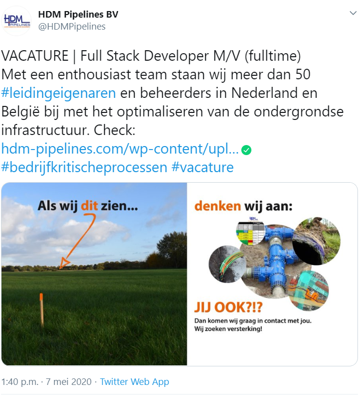 pipelinesvacature.PNG