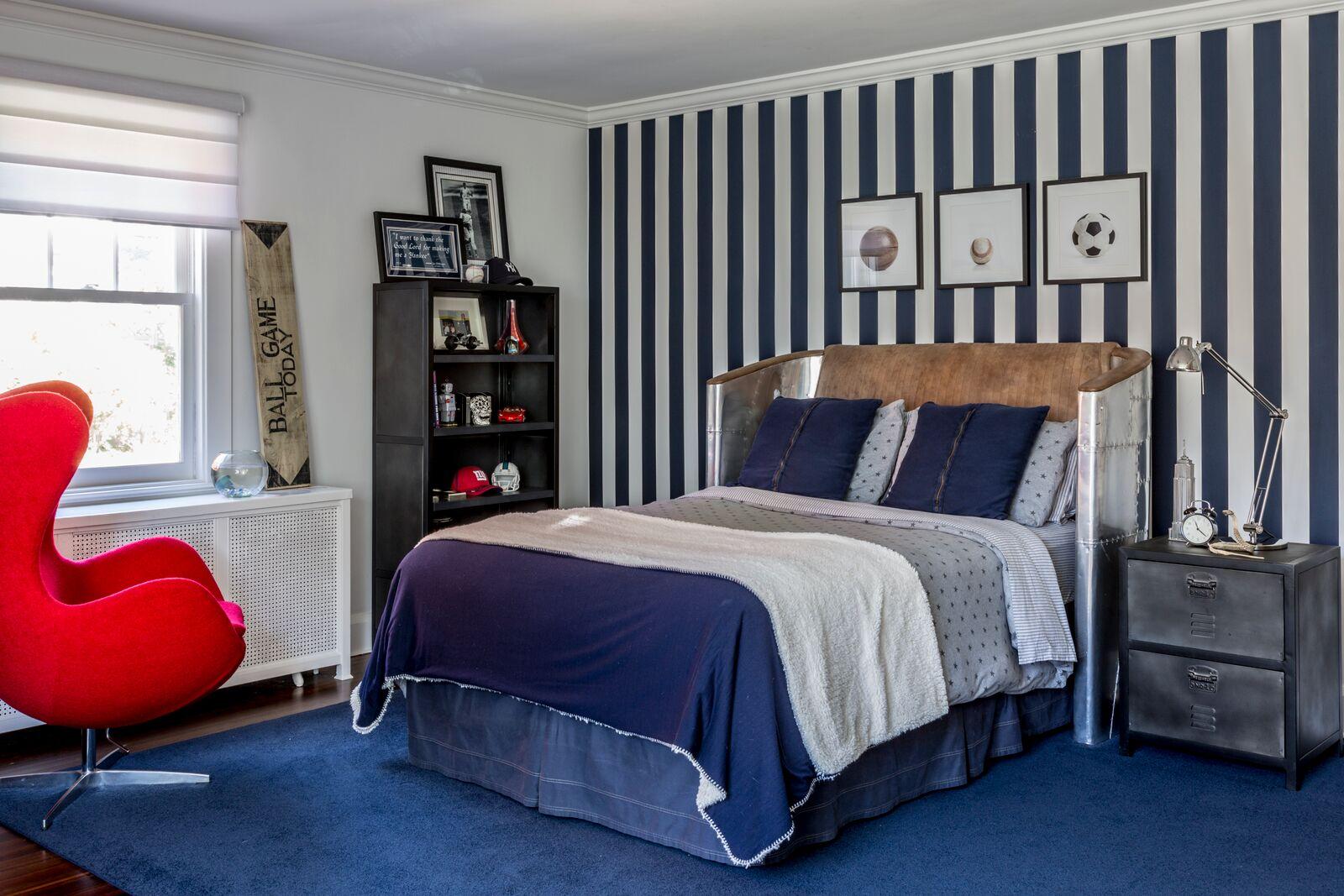 boy bedroom.jpeg