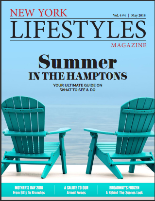NY-Lifestyles-Mag-cover..png