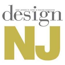 DesignNJ-logo.jpeg