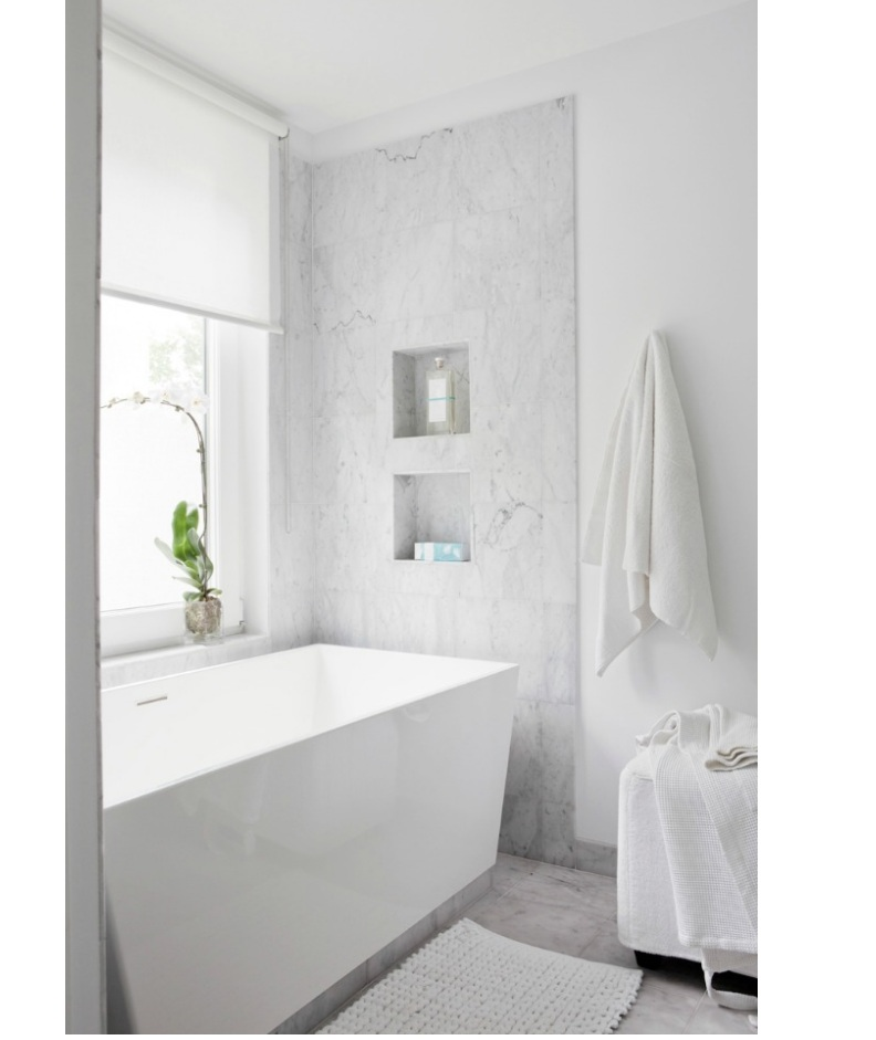 TheScoutGuide-bathroom.jpg