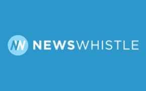 news-whistle-logo.png