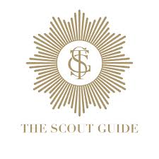 the-scout-guide-logo.jpeg