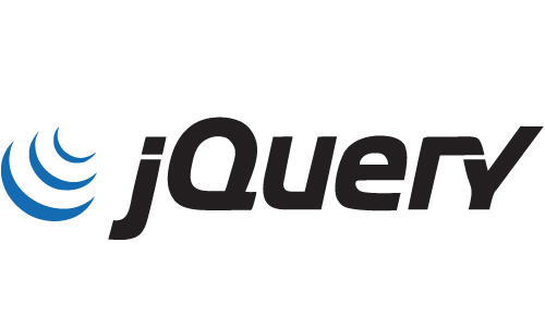 jquery-logo.jpg