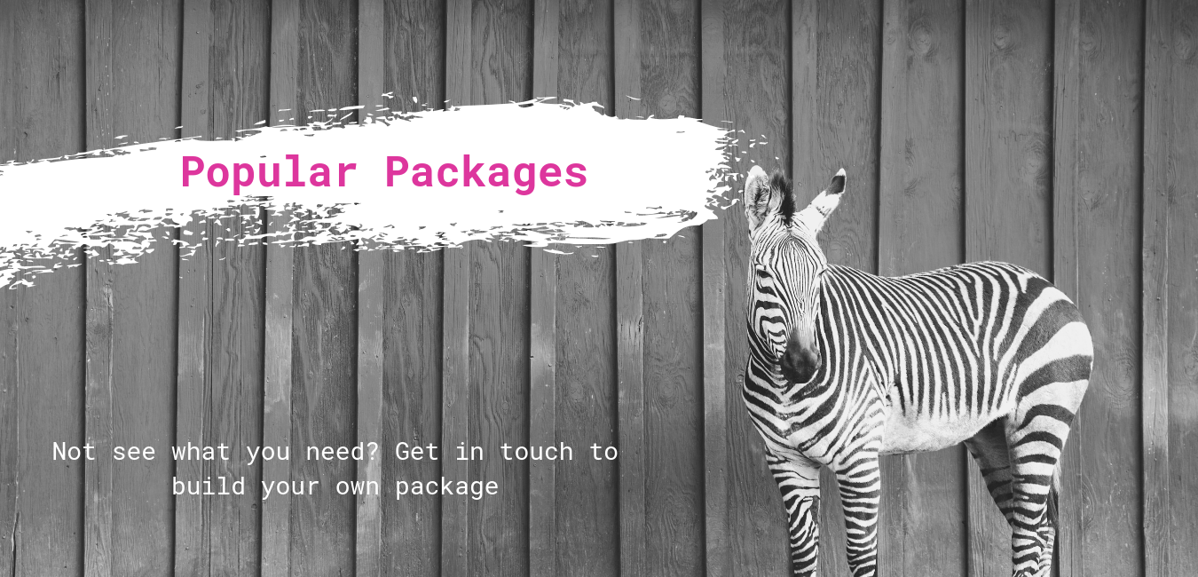 Popular Packages (1).png